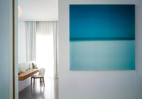 08-capsule-arts-projects-nikki-beach-room-painting