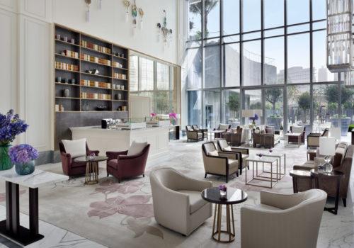 Address-Boulevard-Lobby-Lounge