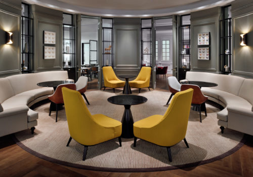 Address-Boulevard-The-Restaurant-Collection-Room