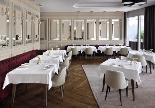 Address-Boulevard-The-Restaurant-Dining-Room