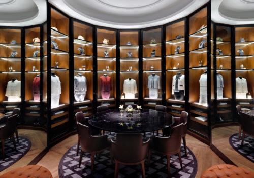 Address-Boulevard-The-Restaurant-Dressing-Room