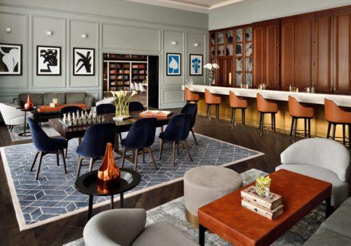 Address-Boulevard-The-Restaurant-Games-Room