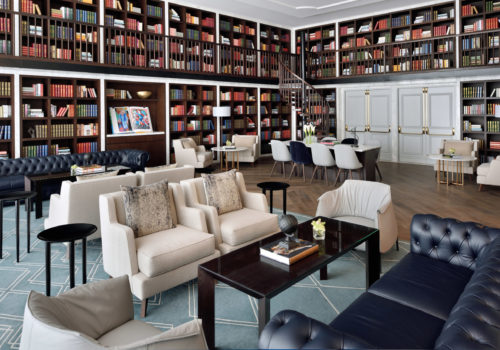 Address-Boulevard-The-Restaurant-The-Library
