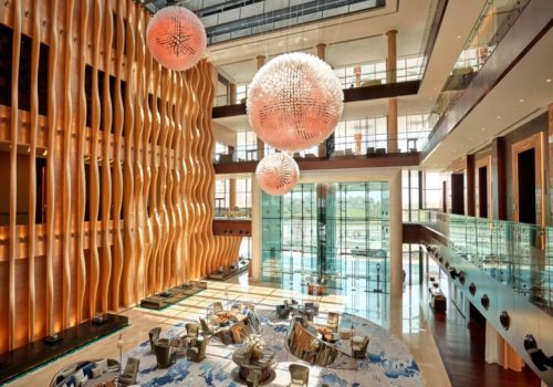 Grand-Hyatt-Abu-Dhabi-P069-Lobby.4x3.adapt.1280.960