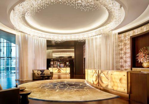 Grand-Hyatt-Abu-Dhabi-P070-Reception.adapt.4x3.1280.960