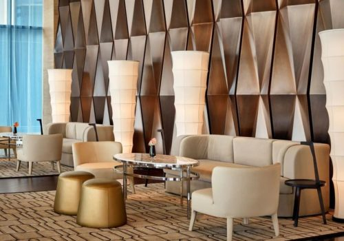 Grand-Hyatt-Abu-Dhabi-P125-Pearl-Lounge.16x9.adapt.1280.720