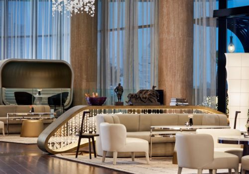 Grand-Hyatt-Abu-Dhabi-P126-Pearl-Lounge.adapt.4x3.1280.960