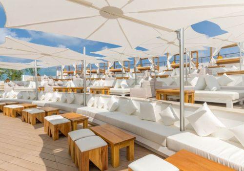 mmodern-umbrella-cantilever-316-360-contract-umbrosa-hotel-restaurant-pool-ocean-nikki-beach-club-dubai